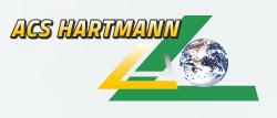 acs_hartmann