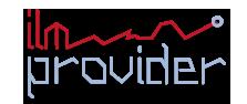 ilprovider-logo-2