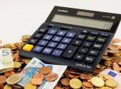 16% Mehrwertssteuer
