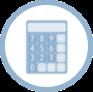 schematic calculator