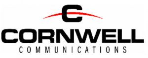 cornwell_communications_logo