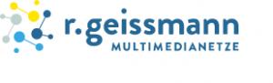 r.geissmann - multimedianetze