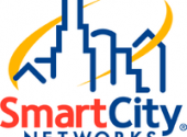 NMS Prime is happy to announce Smart City Networks as a new customer!!!